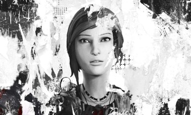 life is strange before the storm - A Emoção Com Life is Strange: Before The Storm
