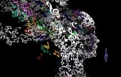 neurociencia notas - A Neurociência das Notas Musicais