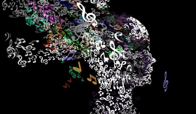 A Neurociência das Notas Musicais