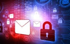 seguranca email capa - Saiba O Nível De Segurança Do Seu E-mail