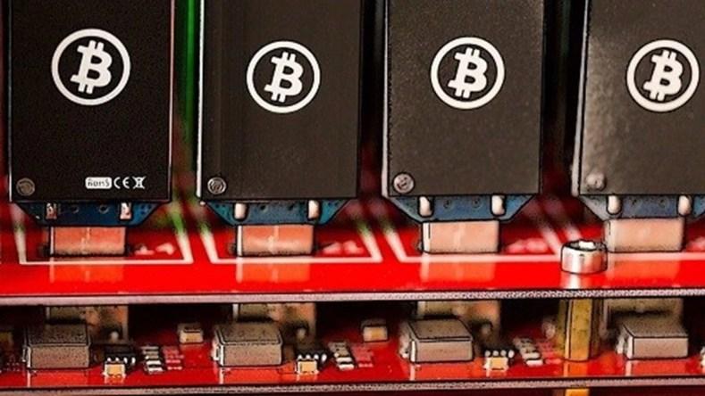 blockchain featured - Cuidado, Seu Computador Ou Dispositivo Pode Ser Um Zombie Minerador!