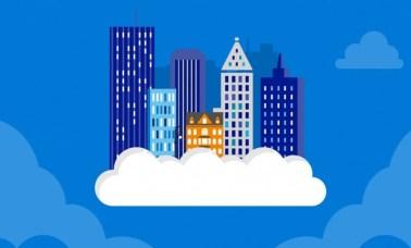 cloud storage - Saiba O Que É A Computação Em Nuvem