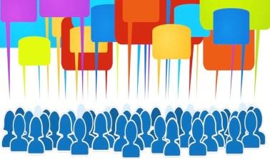 redes sociais - O Mecanismo Das Redes Sociais E A Política: Algumas Questões Para Reflexão