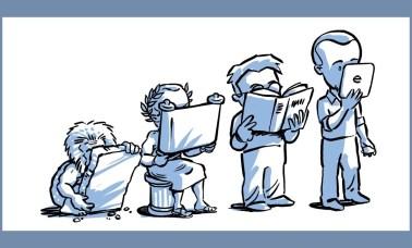 Capa 2 - O Comportamento Que Envolve Leitura E Escrita: Uma Caminhada De Mãos Dadas