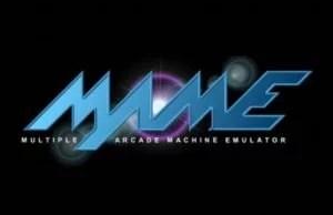 mame 300x194 - Os Melhores Emuladores De Consoles Para PC