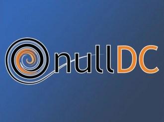 nulldc 300x223 - Os Melhores Emuladores De Consoles Para PC
