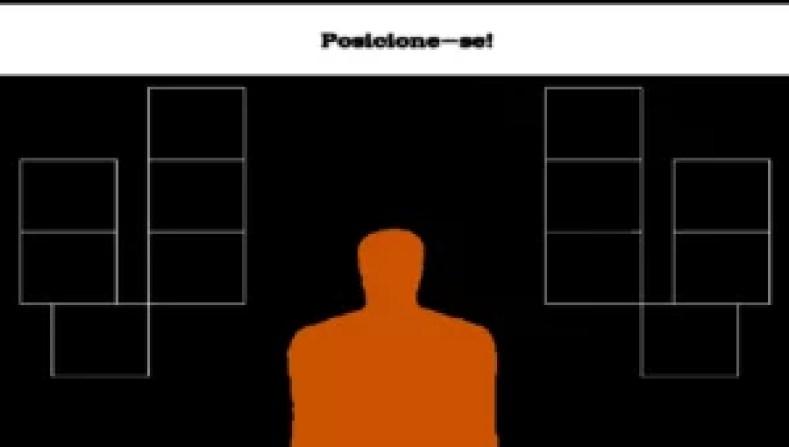 Figura 2 300x170 - A Síndrome De Down E Os Jogos Eletrônicos: Reabilitação E Inclusão