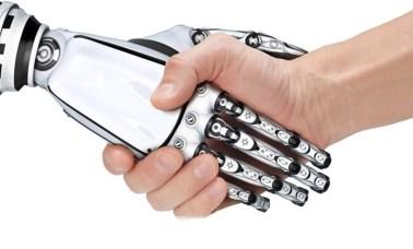 inteligencia artificial ser humano responsabilidade - Inteligência Artificial Precisa Ser Socialmente Responsável E O Ser Humano Mais Ainda