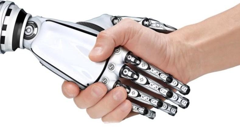 Inteligência Artificial Precisa Ser Socialmente Responsável E O Ser Humano Mais Ainda