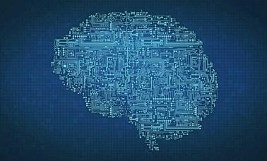supercomputador neuromorfico capa - O Supercomputador Que Imita O Cérebro Humano Começa A Funcionar no Reino Unido