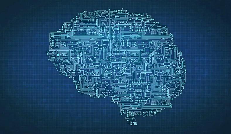 O Supercomputador Que Imita O Cérebro Humano Começa A Funcionar no Reino Unido