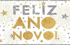 destaque ano novo 2 - Feliz Ano Novo A Todos!