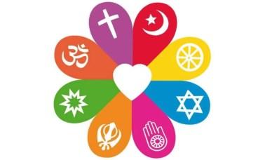 Capa 3 - Os Maiores Conflitos Em Nome Das Religiões