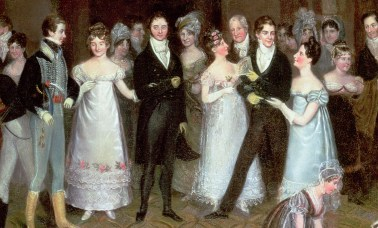 Capa 2 1 - Grandes Nomes da Literatura: Jane Austen