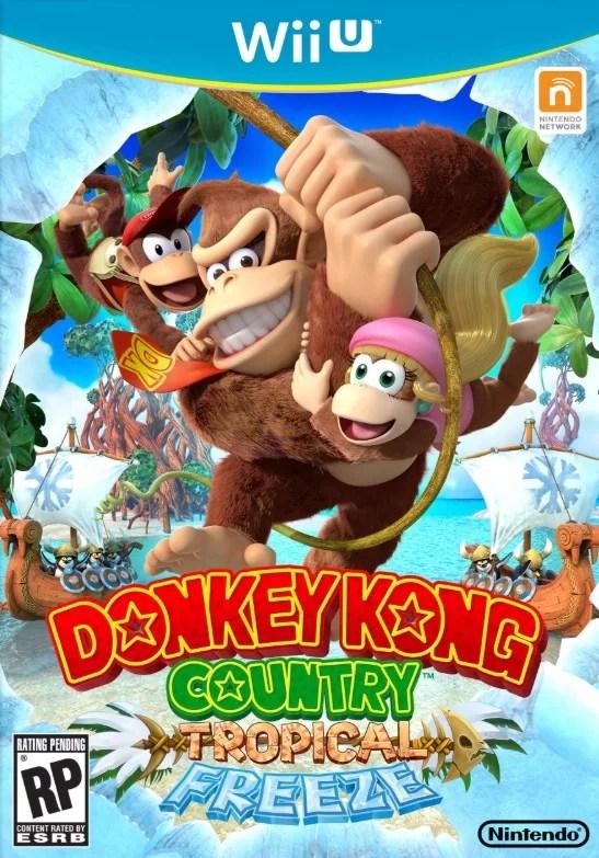 DK - Os Games Mais Desafiadores Deste Século
