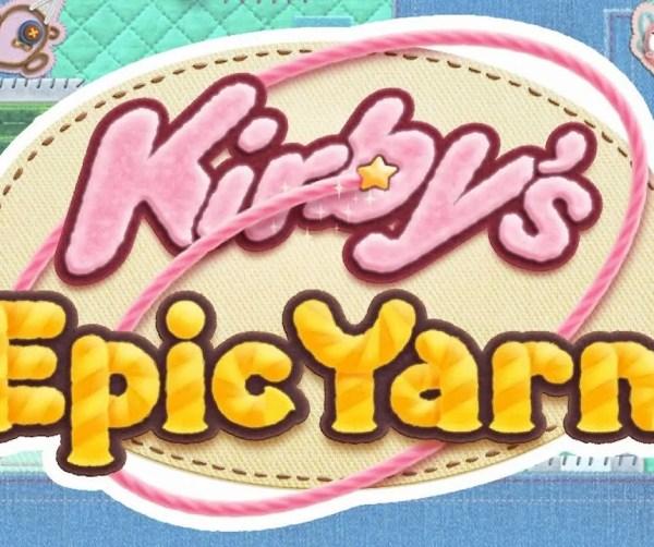 A Nova Aventura de Kirby, Desta Vez No 3DS