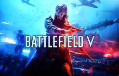 BattlefieldV cover - O Polêmico Battlefield V (Parte 1)
