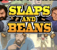 Slaps And Beans – Beat' em up ao lado de Bud e Terence