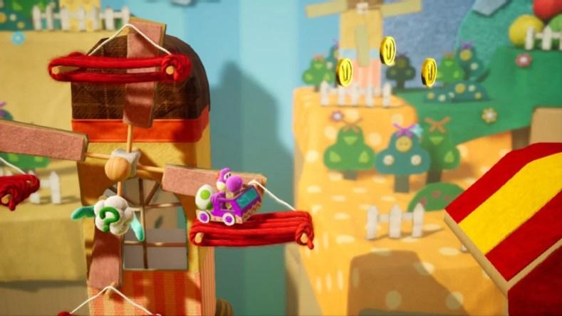 Yoshis Figura2 1024x576 - O Maravilhoso Mundo de Yoshi