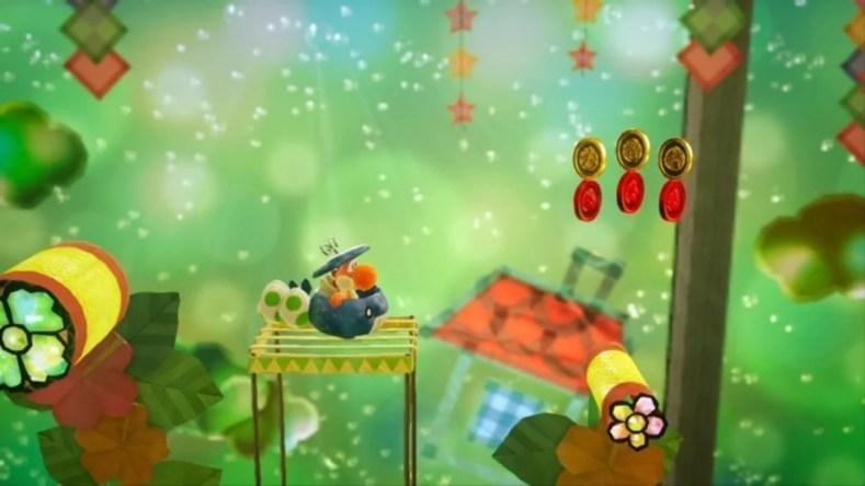 Yoshis Figura6 1024x576 - O Maravilhoso Mundo de Yoshi