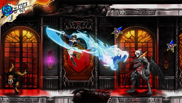 bloodstained - Bloodstained: Ritual of the Night - O que esperar?
