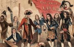Liberarismo - O Que É Liberalismo?