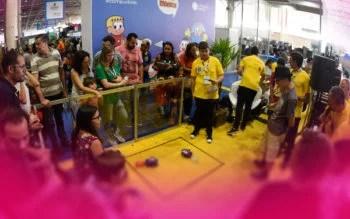 imagem site OPEN e1558550305462 - Campus Party Brasília 2019
