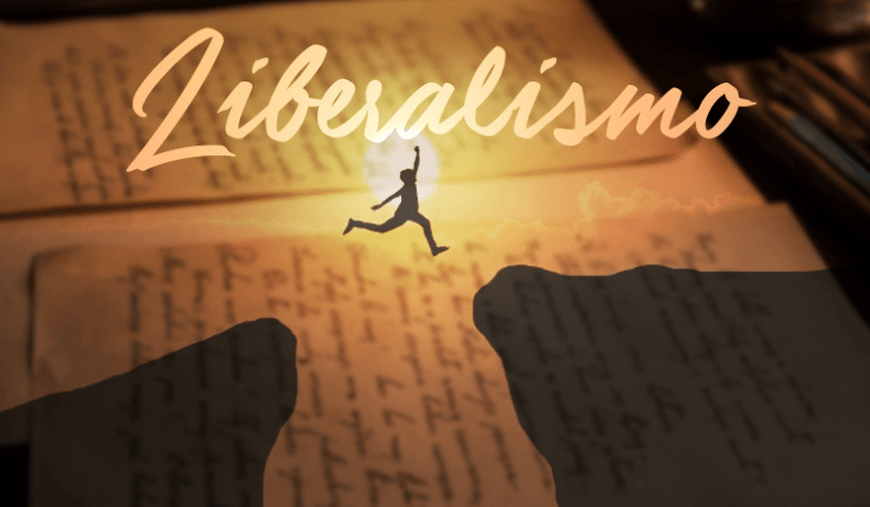 O que é Liberalismo? (Parte 2)