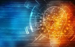 inovacao - Inovação Reverteria a Crise?