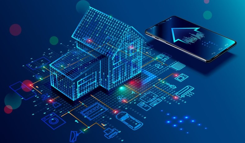 Você Conhece o Plano Nacional da chamada Internet das Coisas?