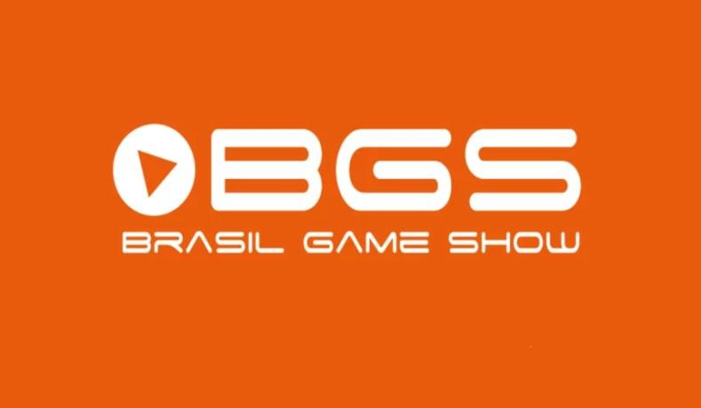 Brasil Game Show adiada por causa da pandemia de Covid-19