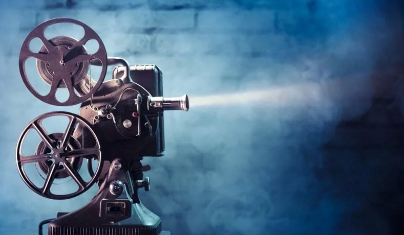 Inteligência Emocional e Cinema: Uma Relação Intrínseca