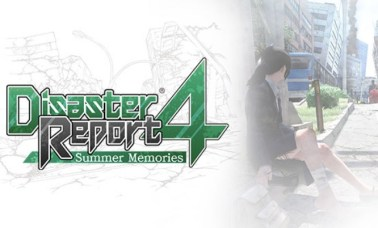 disaster report 4 ps4 - Disaster Report: Vale a pena jogar?