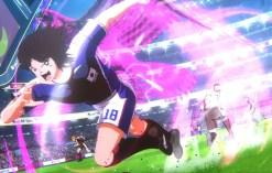 6312 captain tsubasa rise of new champions 5 - Uma Ameaça ao Domínio de PES e FIFA?