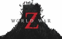 World War Z - Uma Ótima Oportunidade de Jogar Word War Z e outros Games Gratuitos da Epic e Ubisoft
