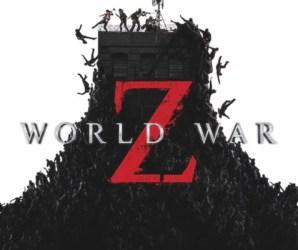 Uma Ótima Oportunidade de Jogar Word War Z e outros Games Gratuitos da Epic e Ubisoft