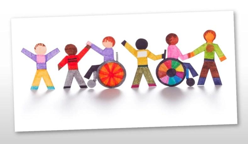 Declaração de Salamanca e Educação Inclusiva