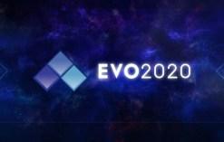 EVO 2020 games - EVO Online 2020 Substituirá Torneio Tradicional Em Função Da Pandemia Do COVID-19