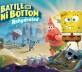 Uma Experiência com SpongeBob SquarePants:  Battle for Bikini Bottom – Rehydrated