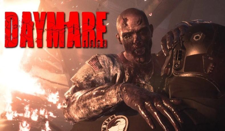 Daymare: 1998, Um Terror de Sobrevivência Que Lembra Resident Evil 2 Remake