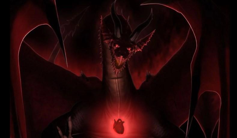 O Que Esperar Da Nova Série Da Netflix: Dragon's Dogma?