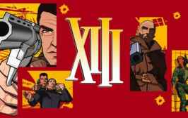 XIII - Remake XIII Vale A Pena?