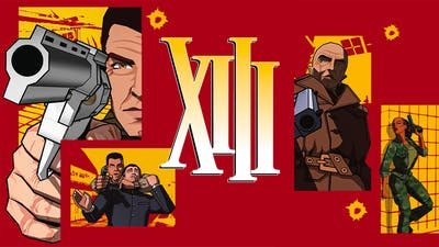 Remake XIII Vale A Pena?