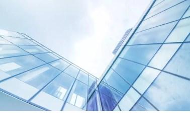 Vidro CAPA - Entenda Por Qual Razão O Vidro É Considerado Como Outro Estado Da Matéria