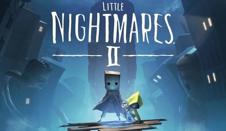 Little Nigthmares 2, Uma Experiência Sombria Melhorada e Uma Jornada Muito Divertida
