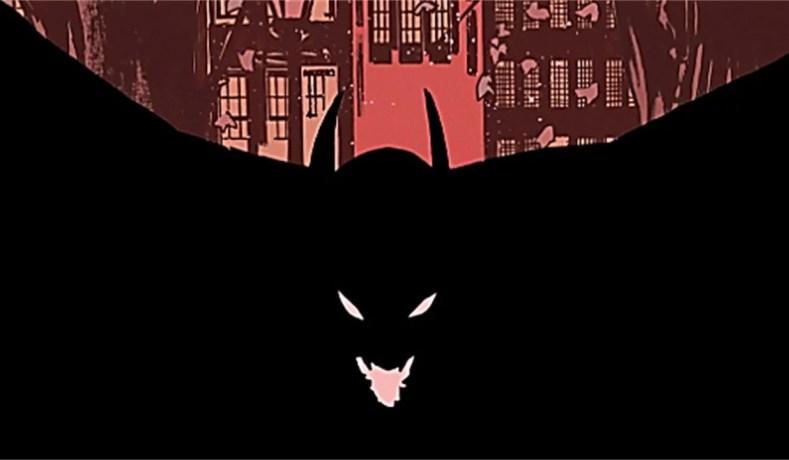 Batman: Creature of the Night, Quando Os Pesadelos Se tornam Realidade