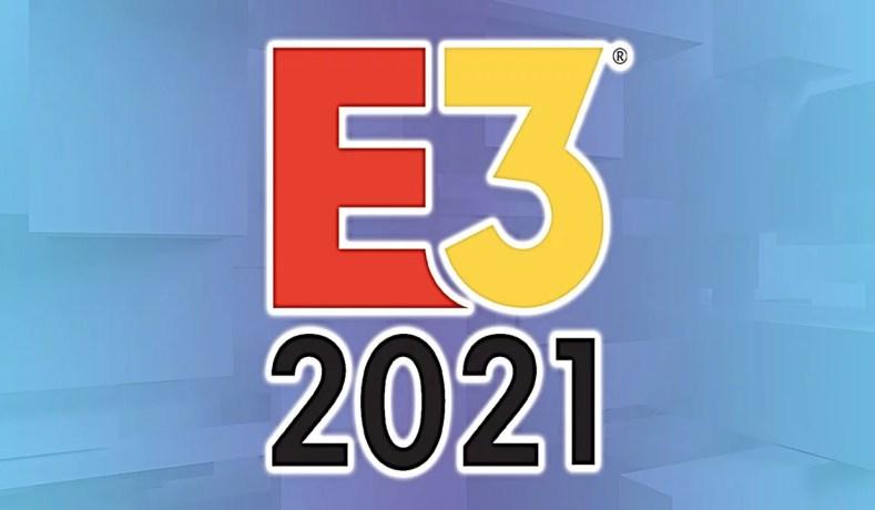 A E3 2021 será totalmente virtual E Está Se Reinventando, Mas Perdeu Sua Força?