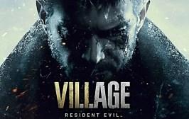 Resident Evil Village CAPA - Resident Evil Village É Bom E Evolui A Franquia Mantendo Alguns Elementos De Sucesso