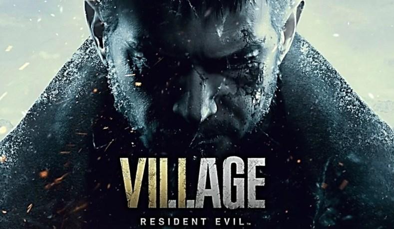 Resident Evil Village É Bom E Evolui A Franquia Mantendo Alguns Elementos De Sucesso