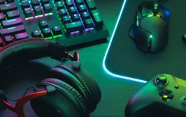 future gaming 708x400 1 - Games Para Curtir Em Julho